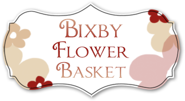 Bixby Flower Basket, florist in Bixby, OK