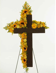 Joyful Rememberance from Bixby Flower Basket in Bixby, Oklahoma